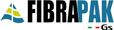 Fibrapak Logo